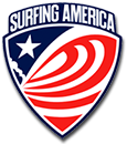 United States announce squad to compete at 2016 ISA World Surfing Games