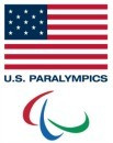 US Paralympics track and field team use 3D techonology to design new wheelchairs