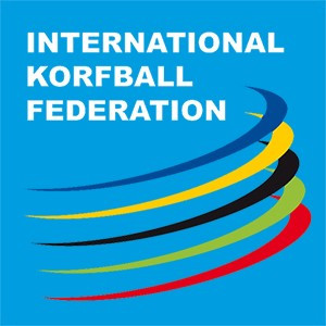 International Korfball Federation honours referee with Pin of Merit