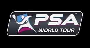 The Professional Squash Association has announced a multi-year agreement with Eleven Sports Network ©PSA