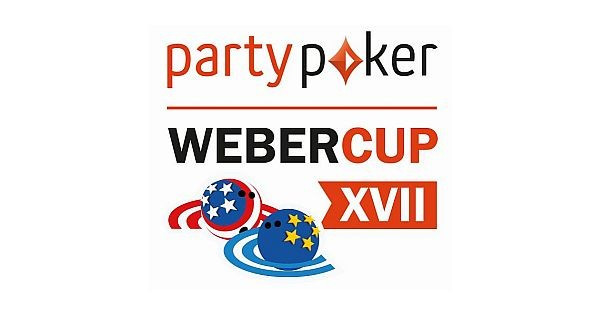 Weber Cup XVII will use World Bowling scoring system for the first time