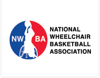 National Wheelchair Basketball Association announces two new board members