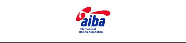 The International Boxing Association has revealed that all 11 Russian boxers it approved for Rio 2016 have been given the green light to compete by the International Olympic Committee's three-person panel ©AIBA