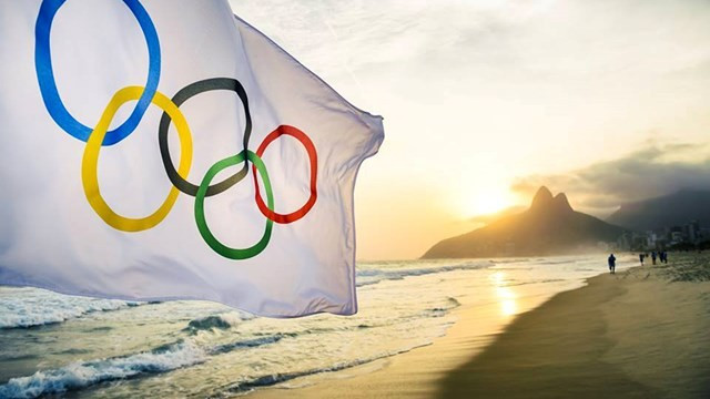 FIS members head to Rio for meetings surrounding Olympic Games