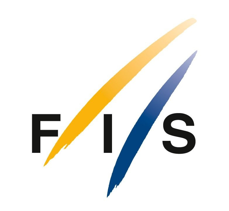 FIS pay tribute after official passes away
