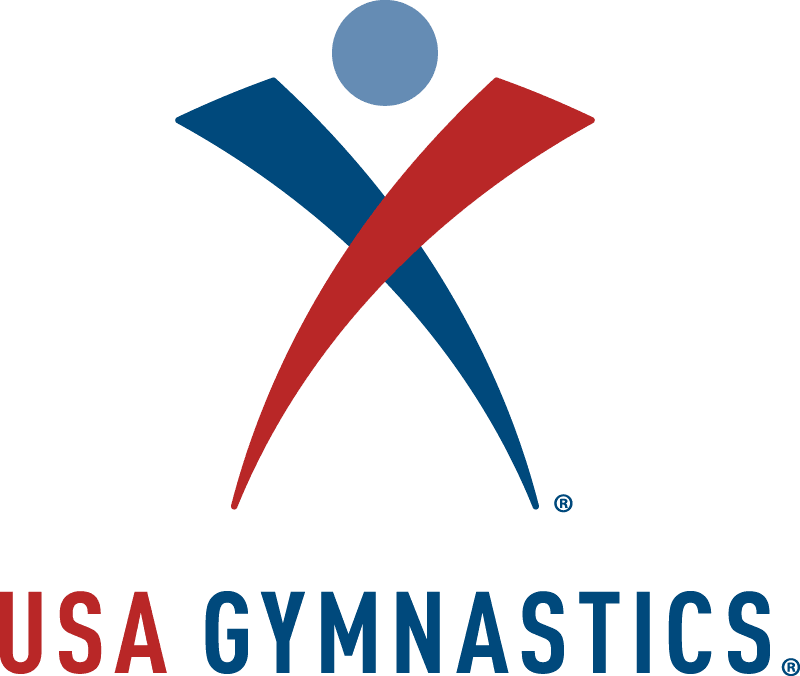 USA Gymnastics accused of having failed to alert authorities to several allegations of sexual abuse