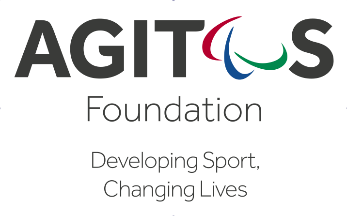 Agitos Foundation will support projects aimed at helping refugees and earthquake survivors