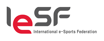 International e-Sports Federation announces launch of Athletes' Commission