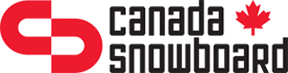 Canada Snowboard sign four-year clothing deal with FA Design