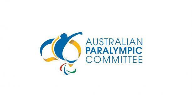 The APC has announced its seven athletes who will compete in Para-triathlon at Rio 2016 © APC