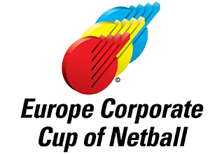 England Netball teams up with Corporate Games ahead of upcoming European Corporate Cup