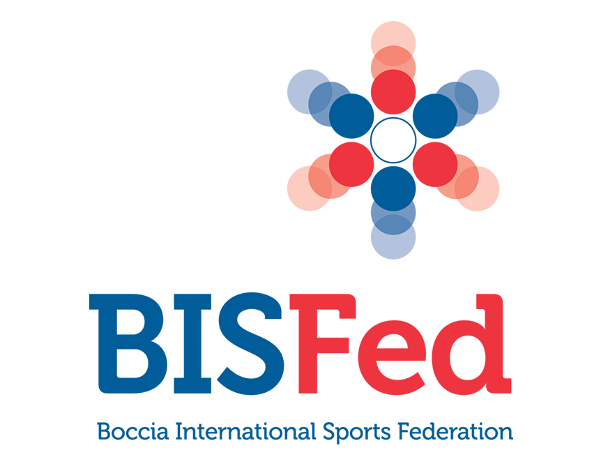 BISFed have unveiled their world ranking system for the quadrennial cycle ©BISFed