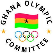 Ghana Olympic Committee strike travel expenses deal with GNPC