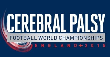 Iran withdraw from Cerebal Palsy Football World Championships over visa problems