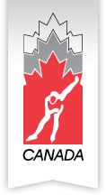 Speed Skating Canada announces long track national teams for 2016-17