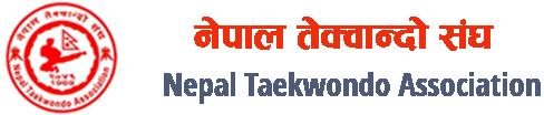 Nepalese Para-taekwondo team heads to India