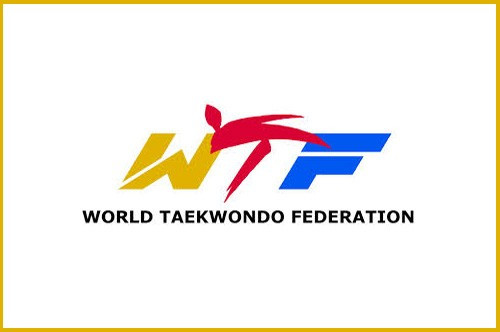 WTF signs deal to promote taekwondo at refugee camps around the world