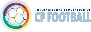 Iran win IFCPF qualification tournament in Denmark