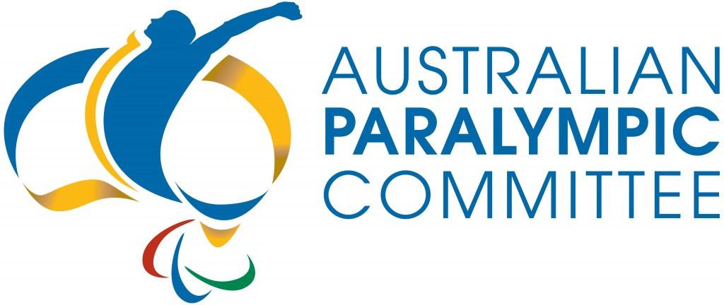 APC announces partnership with John Maclean Foundation for Rio 2016 equipment