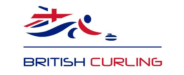 British Curling announces athletes for 2016 to 17 season performance programme