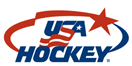 2016 USA Hockey Women's National Festival gets underway in Lake Placid, New York