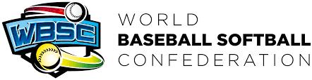 Three Cubans named on WBSC Under-15 Baseball World Cup All-World Team