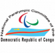 Robert Dikazolele, assistant secretary general of the National Paralympic Committee of the Democratic Republic of Congo,has passed away ©NPC of the Democratic Republic of Congo