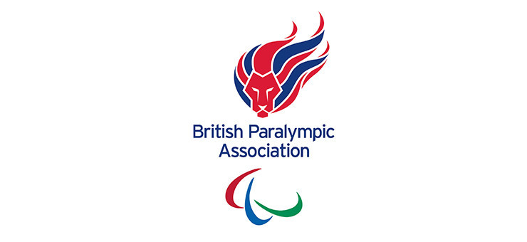 BPA select 28 athletes and coaches for Rio 2016 Paralympic Inspiration Programme