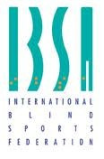 Lithuania rises to top of IBSA Goalball men's world rankings