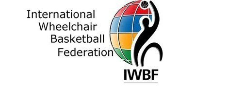 IWBF launch new website in time for Rio 2016 Paralympic Games