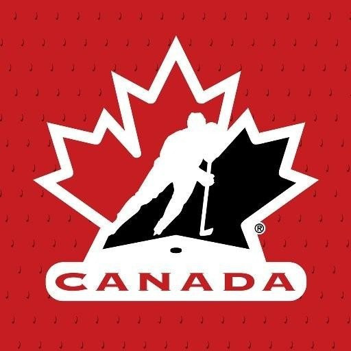 Canada name players for two women's ice hockey squads