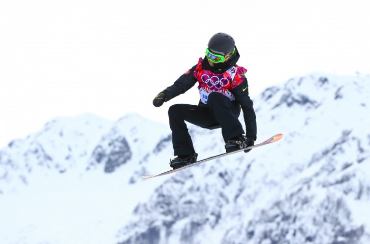 Norwegian snowboarder and ice hockey player named as latest ambassadors for Lillehammer 2016