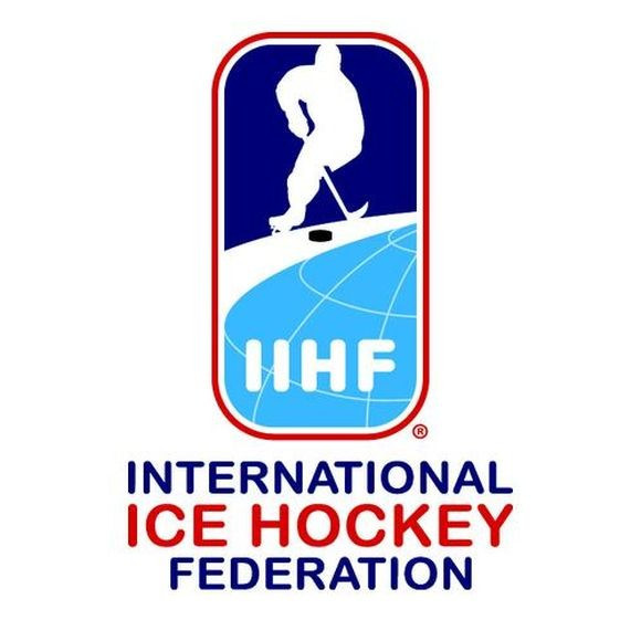 IIHF announce sanctions for three players over positive drug tests
