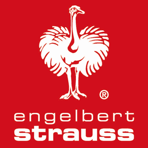 Engelbert Strauss remains official presenting partner of CHL