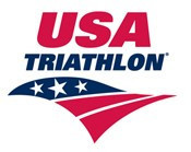 The United States' best Para-triathletes were in action as they competed for a host of national titles ©USA Triathlon