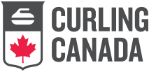 Curling Canada will host trials to decide its first Olympic mixed doubles entry in January 2018 ©Curling Canada