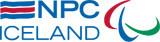Iceland announces Rio 2016 Paralympics squad