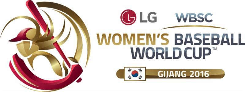 Schedule revealed for WBSC Women's Baseball World Cup 2016