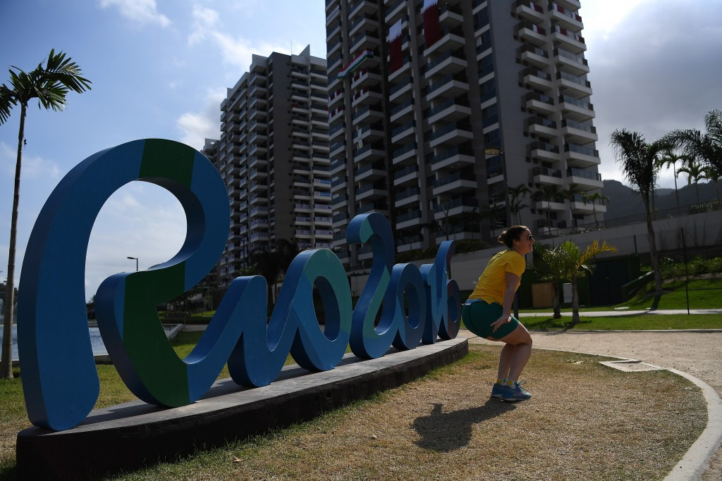 Plan by Rio Mayor to buy half-a-million Paralympic tickets to distribute to local people ruled out because of election rules