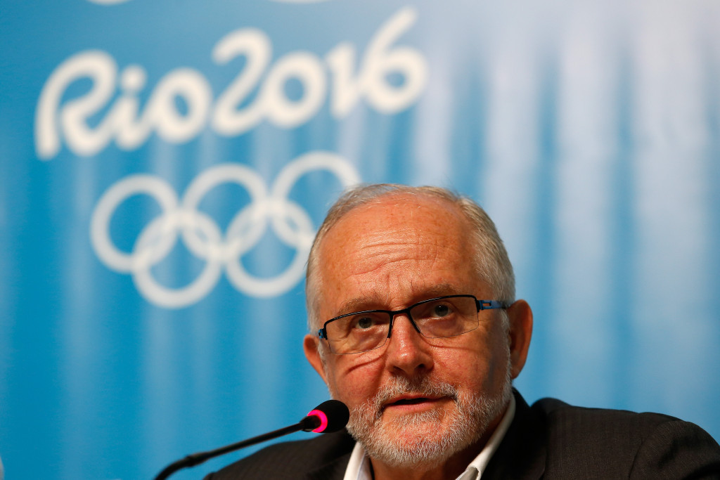 Drastic cuts to Rio 2016 Paralympics announced after worst crisis in 56 year history