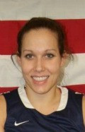 USA's Poist confident of Rio 2016 wheelchair basketball gold medal ahead of retirement