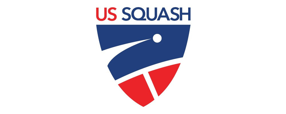 US Squash to honour Toorpakai with highest accolade