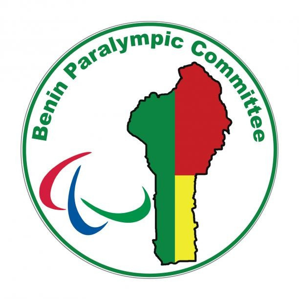 Benin Paralympic Committee launch talent identification programme