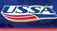 USSA announce membership restructure to increase participation in skiing and snowboarding