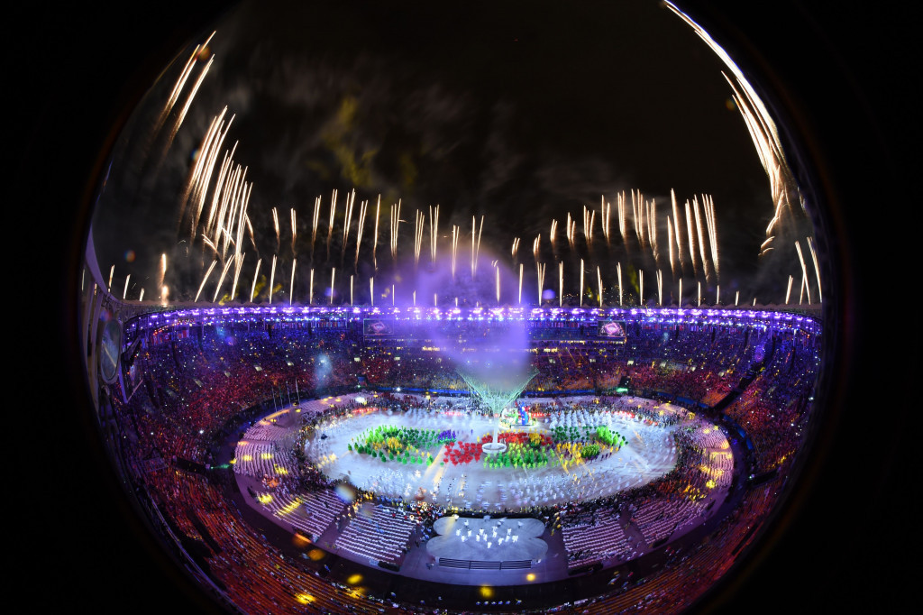 Federal investigations opened into possible improper use of public money by Rio 2016