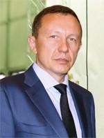 Shlychkov hails spread of Para-taekwondo in Russia