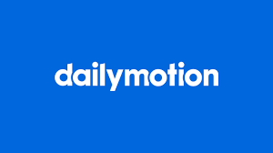 Dailymotion will stream more than 680 hours of action from next month's Paralympic Games in Rio de Janeiro ©Dailymotion