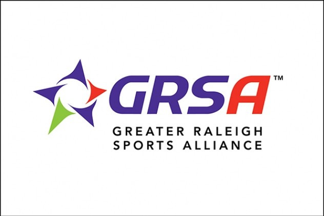 USA Baseball renew partnership agreement with Greater Raleigh Sports Alliance