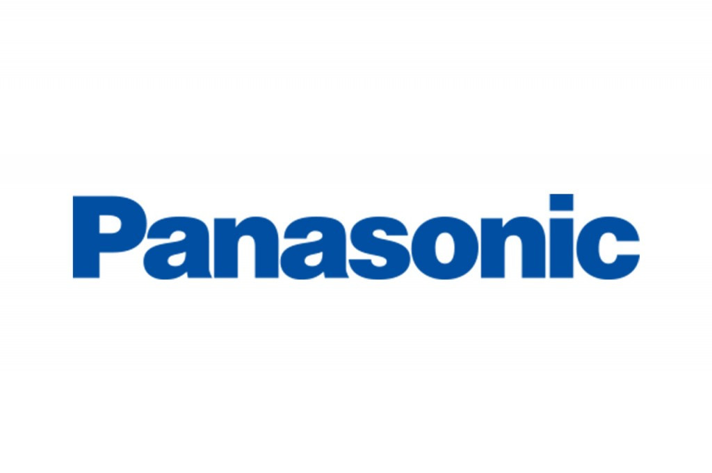 Panasonic becomes latest Tokyo 2020 Paralympic Gold Partner