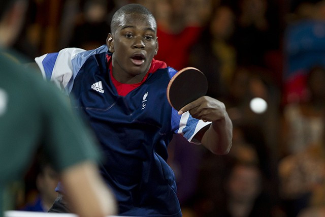 ParalympicsGB adds seven athletes to Rio 2016 team in wake of Russian ban